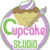 :iconcupcake-studio: