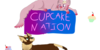 :iconcupcakecat-nation: