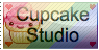 :iconcupcakestudio: