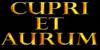 :iconcupri-et-aurum:
