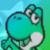 :iconcura-the-yoshi: