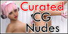 :iconcurated-cg-nudes: