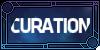 :iconcuration: