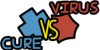 :iconcure-vs-virus: