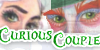 :iconcurious-couple: