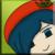 :iconcurious-tomato: