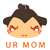 :iconcurrycarrots:
