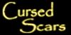 :iconcursed-scars-fanclub: