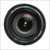 :iconcurtinphotography: