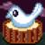 :iconcustard-dove: