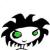 :iconcustardd-daemon: