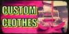 :iconcustom-clothes: