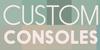 :iconcustom-consoles: