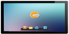 :iconcustom-desktop: