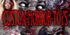 :iconcustom-horror-toys: