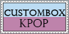 :iconcustombox-kpop: