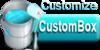 :iconcustombox: