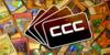 :iconcustomcardcenter: