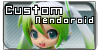 :iconcustomized-nendoroid:
