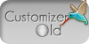 :iconcustomizer-old: