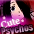 :iconcute--but--psycho: