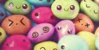 :iconcute-and-colorful: