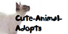 :iconcute-animal-adopts: