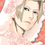 :iconcute-attorney: