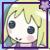 :iconcute-chan: