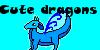 :iconcute-dragons:
