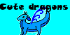 :iconcute-dragons: