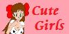 :iconcute-girls: