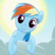 :iconcute-little-dashie: