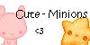 :iconcute-minions: