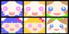:iconcute-pastel-friends: