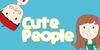 :iconcute-people: