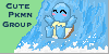 :iconcute-pokemon-group: