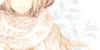 :iconcute-scarf-club: