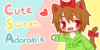 :iconcute-sweet-adorable: