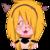 :iconcute-yuki: