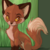 :iconcute1wittle1fox: