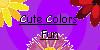 :iconcutecolorsfun: