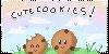:iconcutecookiesfamily:
