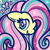 :iconcutefluttershy55: