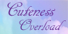 :iconcutenessoverload: