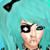 :iconcuteravegirl147: