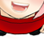 :iconcutesakura8: