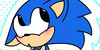 :iconcutesonicandfriends: