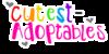 :iconcutest-adoptables: