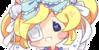 :iconcutesu-cute: